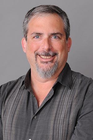 Eric Gotfrid, Realtor