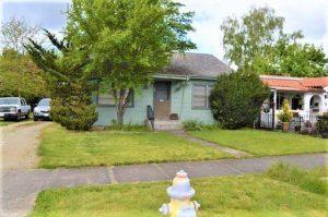 100 Vancouver Avenue Medford