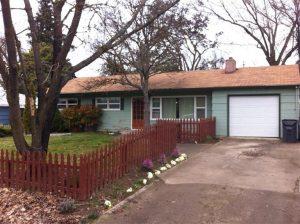 1625 Oregon Street Medford