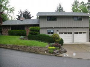 495 Euclid St, Ashland, OR 97520