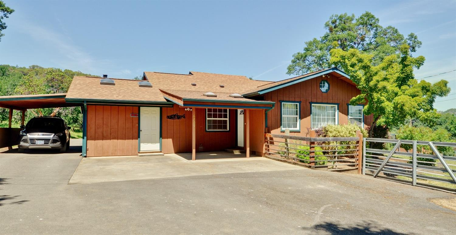 6709 Cypress Drive Central Point