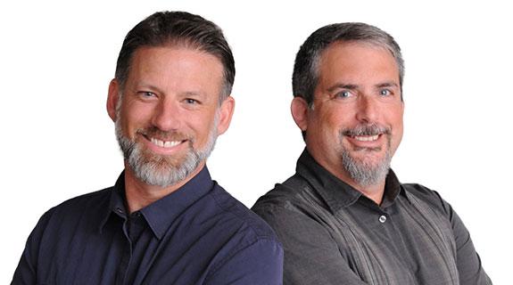 Shepherd Gotfrid Group, Sneak Preview article